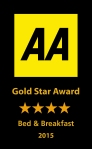 Gold Star 4star_B&B_2015