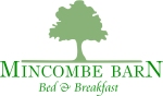 Mincombe Barn Logo copy